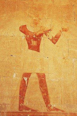 Hatshepsut Temple 7