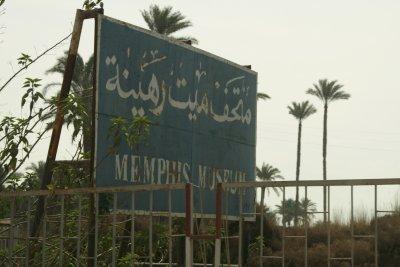 Memphis 2