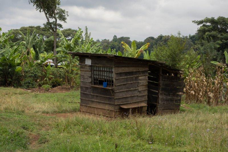 2013-03-11 - Tanzania - 1 - Kilimanjaro Day 8 - (139)