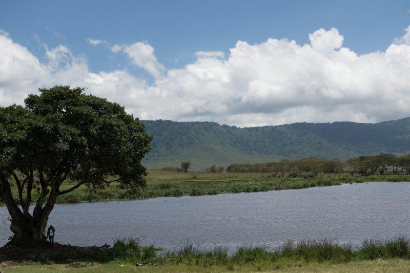 2013-03-13 - Tanzania - 1 - Ngorongoro Crater - (522)