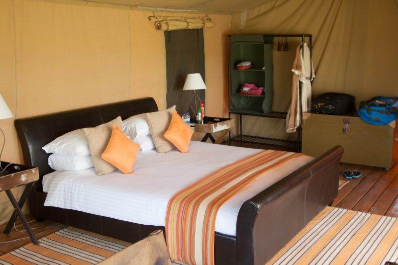 2013-03-16 - Tanzania - Serengeti - 2 - Lemala Camp - (18)
