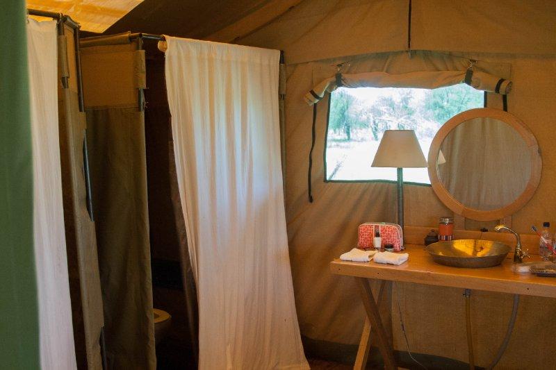 2013-03-16 - Tanzania - Serengeti - 2 - Lemala Camp - (22)