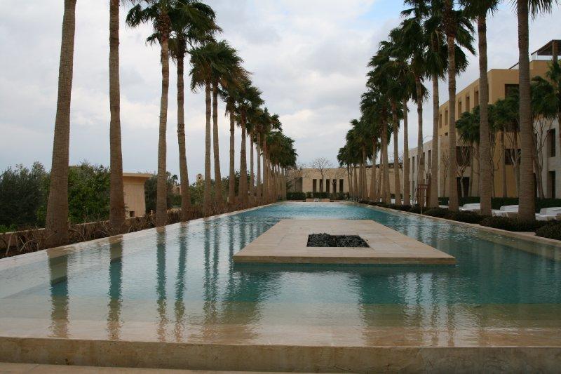 Kempinski Ishtar Dead Sea 3