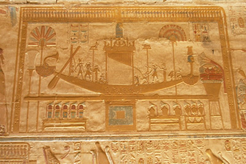 Abydos 16