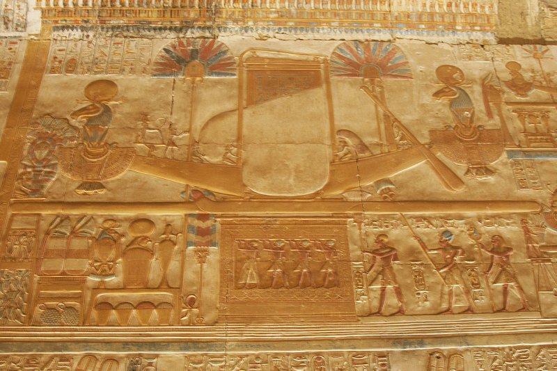 Abydos 19