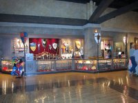 Medieval Times 4