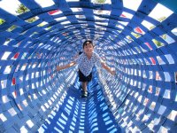 Net Tunnel