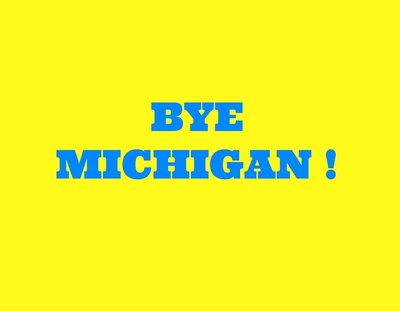 byemichigan.jpg