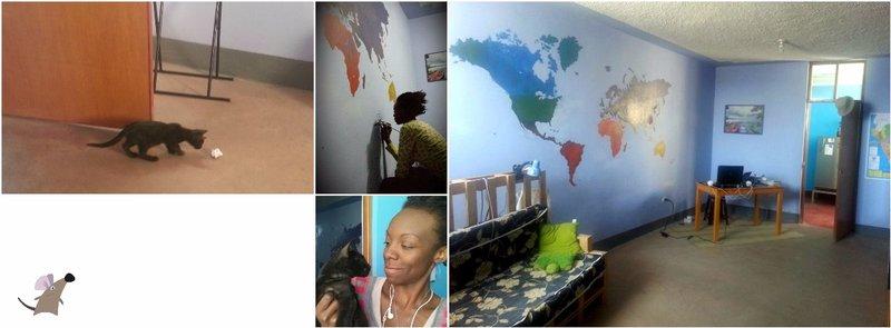 large_BeFunky_Collage2.jpg