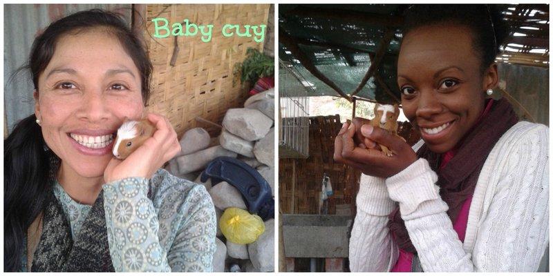 large_babycuy.jpg