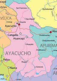 mapitaayacucho.jpg