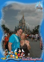 Disney 2009