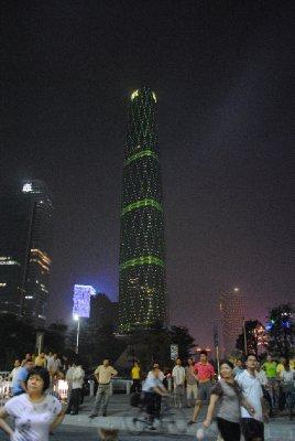 Guangzhou_at_night_2.jpg
