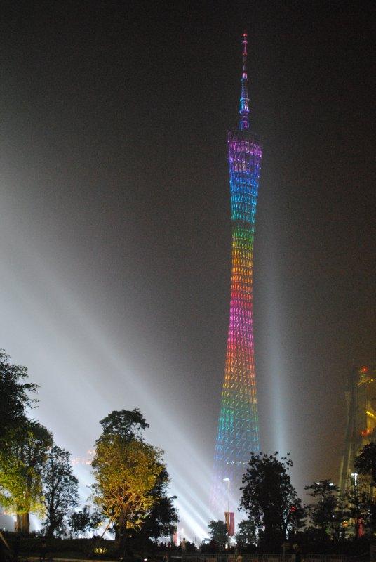 large_Guangzhou_at_night_3.jpg