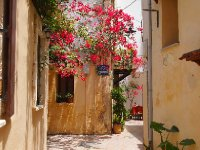 A photographer's heaven - Chania.