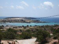 Elifonisi Island - Crete.