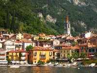 This - is Varenna!