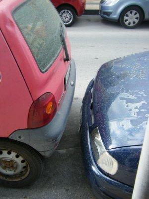 DSCF0812 - parking