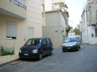 DSCF0815 - parking