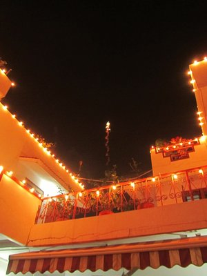 Diwali.jpg