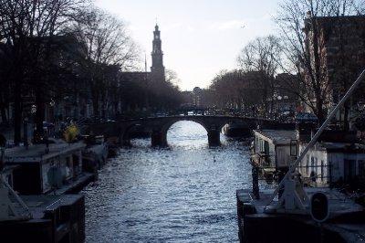 AMsterdam_003.jpg