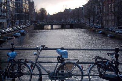 AMsterdam_013.jpg