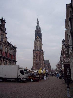 Delft___Ne..nds_002.jpg