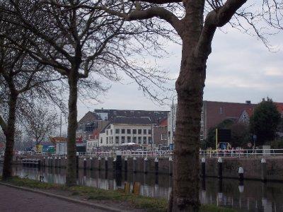 Delft___Ne..nds_006.jpg