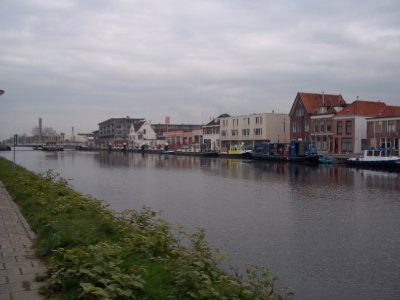 Delft___Ne..nds_015.jpg
