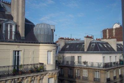 Paris_002.jpg