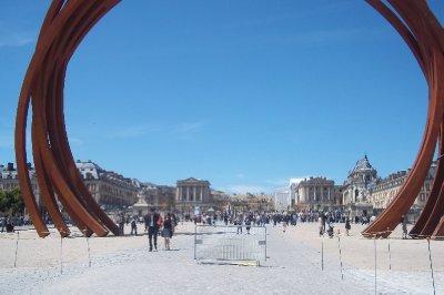 Paris_021.jpg