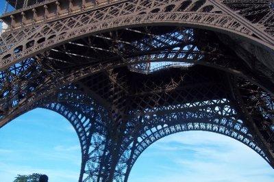 Paris_031.jpg