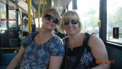 me_abd_Susie_on_Bus.jpg