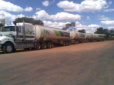 Big_Trucks.jpg