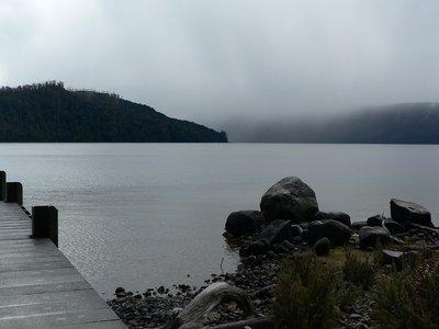 Lake_St_Clair.jpg