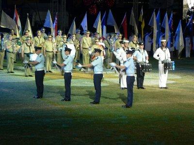 Opening_ceremony.jpg