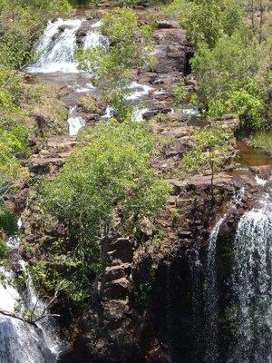 florence_falls.jpg