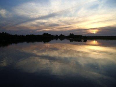 sunrise_cooinda.jpg