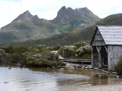 the_Boat_Shed.jpg