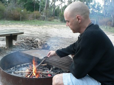 the_campfire.jpg