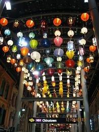 Lanterns_in_chinatown.jpg