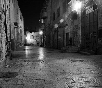 161211 Jerusalem 021A