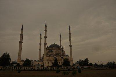 Adana_161010_022.jpg