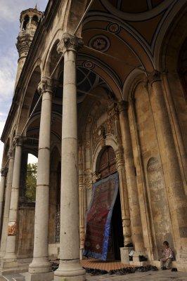 Aziziye_Mosque__Konya.jpg