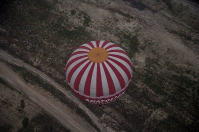 Balloon_Flight__74_.jpg