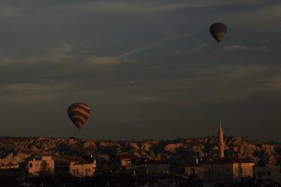 Ballooning_1__43_.jpg