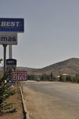 Erzurum_004.jpg