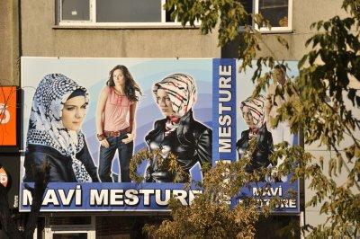 Erzurum_083.jpg