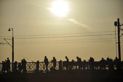 Galata Bridge (13)