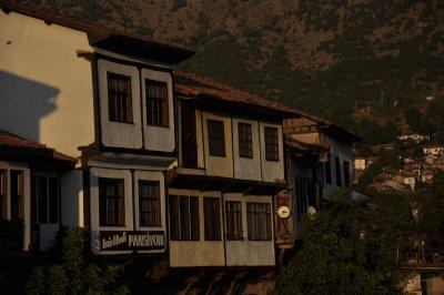 Ottoman_Houses__4_.jpg